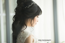 IMG_5416