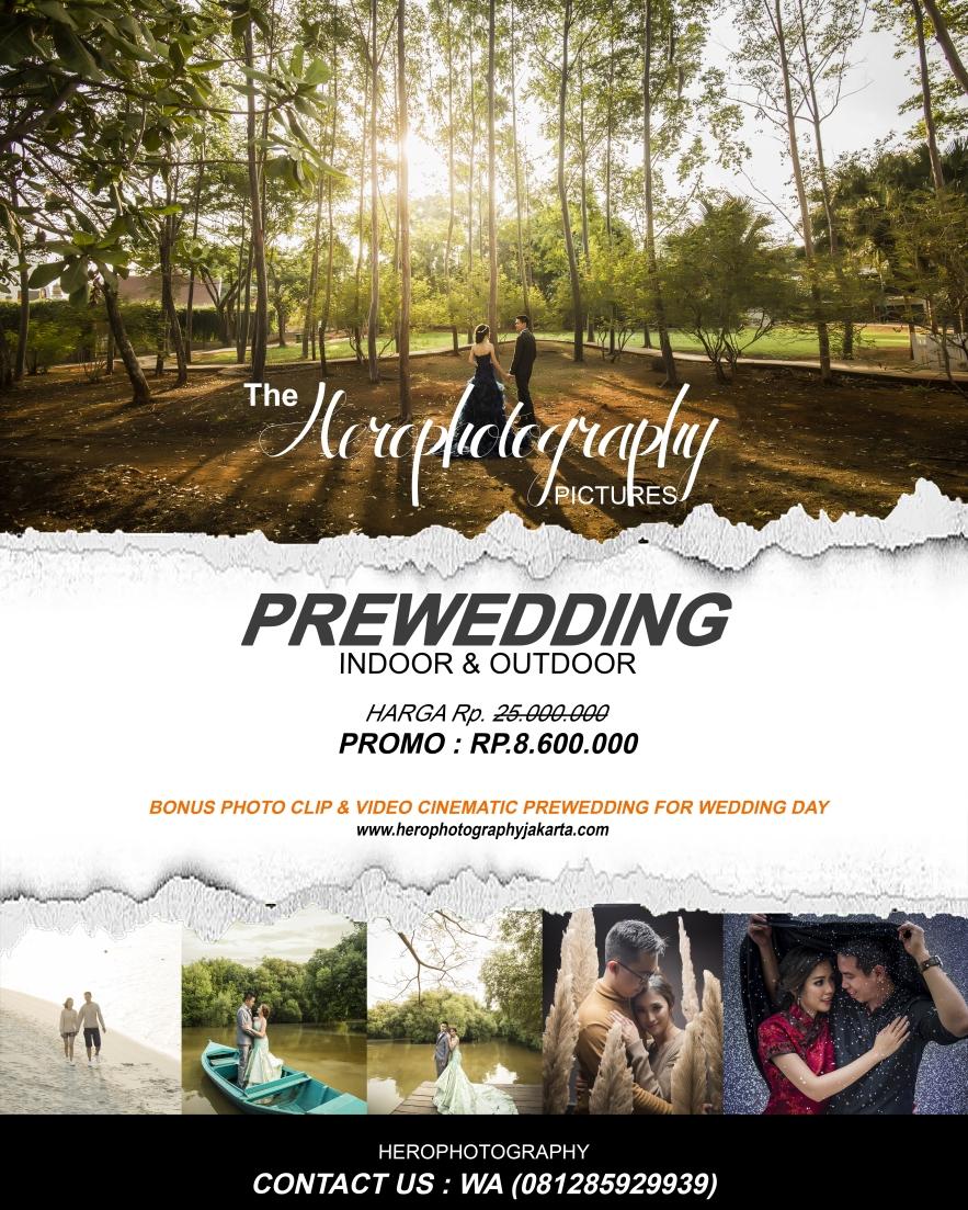 PROMO 2019 INdoor & Outdoor B.jpg
